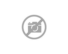 Experiences & Reviews – KratomTruth com
