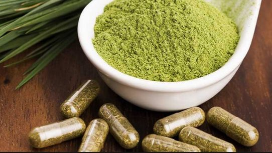 Tramadol and Kratom: What You Need to Know About These Medications