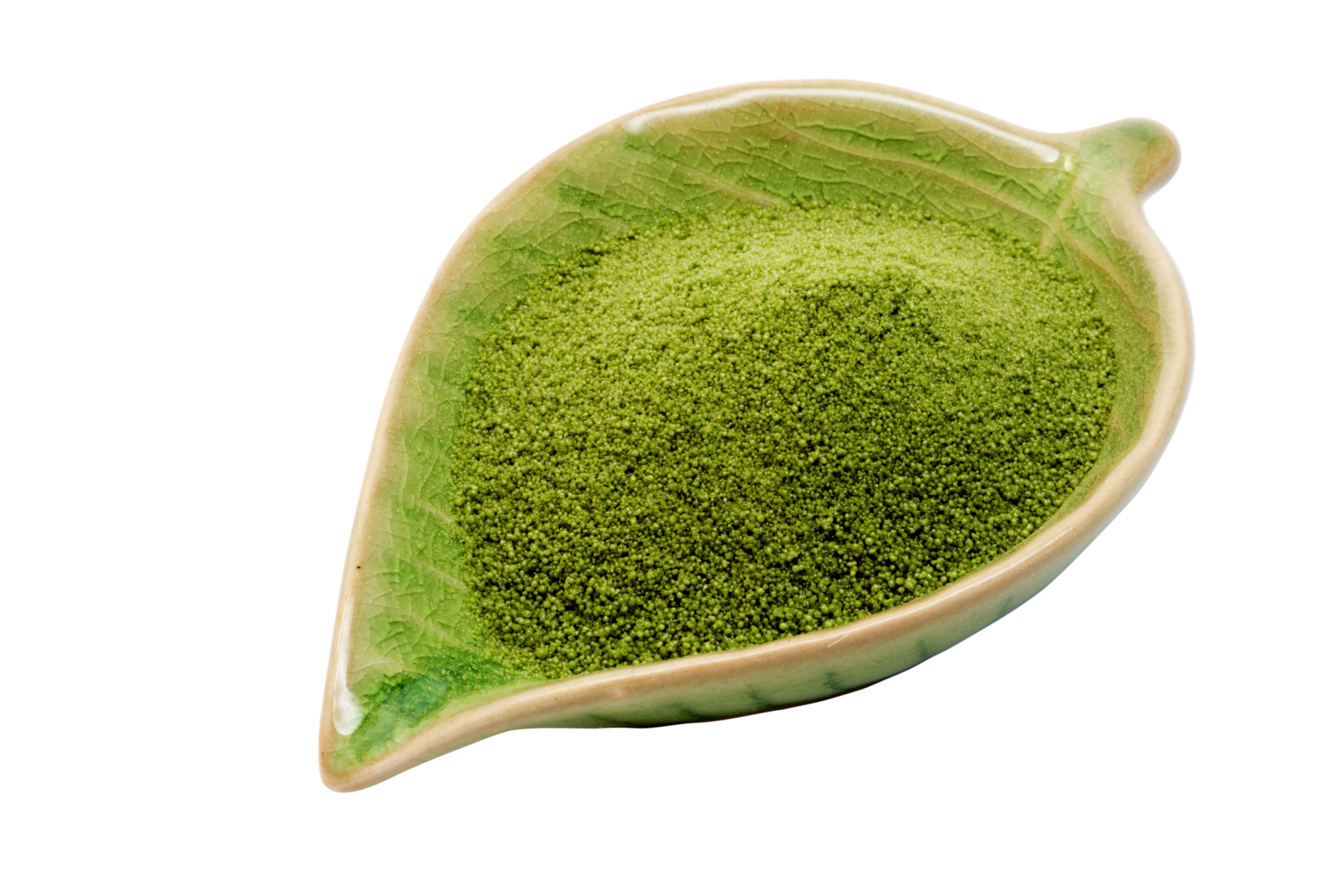 7 Things You Should Know About Kratom, Why Get It at Kwik Kratom