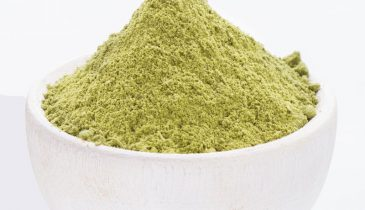Three Surprising Health Benefits of White Kratom