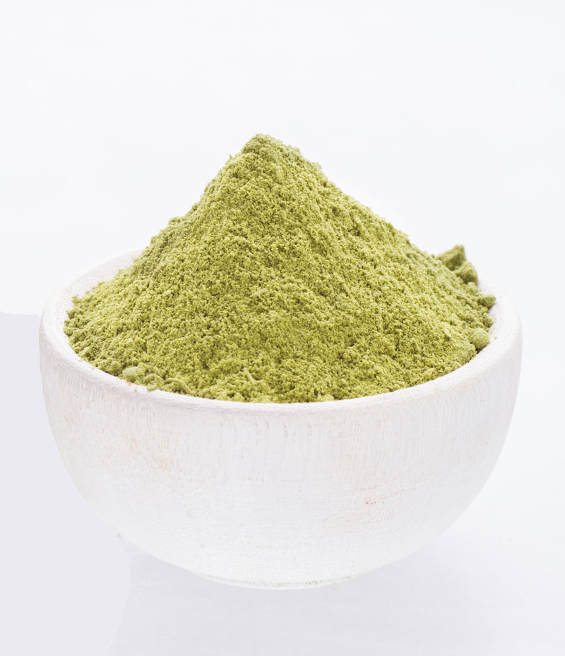 White Horn Kratom Varieties and Additional Significant Tidbits