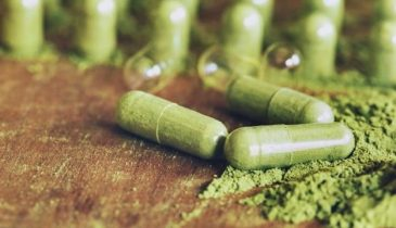 American Kratom Review: Reasons Why This Is the Best