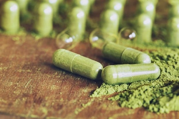 Understanding The Kratom Half-life, Its Nature and Consequences