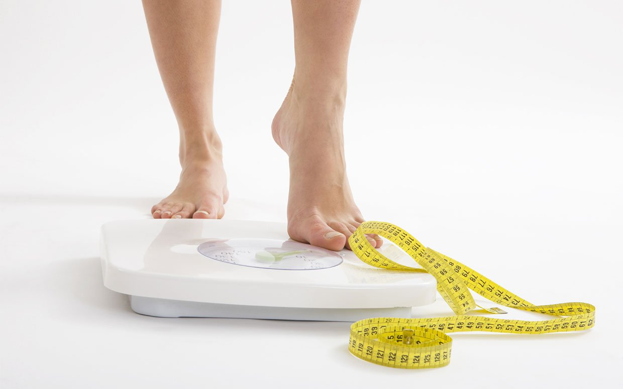 Kratom for Weight Loss: What Are the Strains That You Should Use? 1