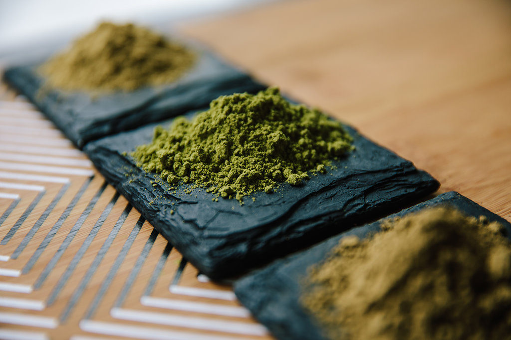 7 Things You Should Know About Kratom, Why Get It at Kwik Kratom 1