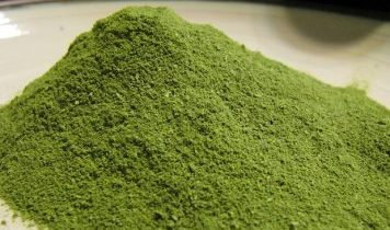 Best Kratom Vendors Online: Where to Buy Kratom in USA?
