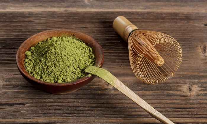 7 Ohm Kratom As an Excellent Alternative for Mainstream Kratoms