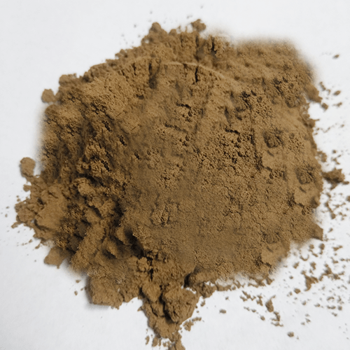 Red Vein Borneo Kratom for Alleviating Pain and Managing Stress