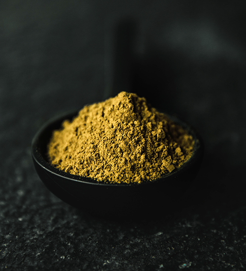 Everything You Need to Learn About the Red Bali Kratom