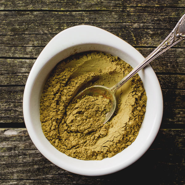 Be Informed About Yellow Thai Kratom Before Buying