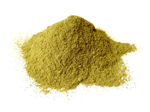 Be Informed About Yellow Thai Kratom Before Buying1