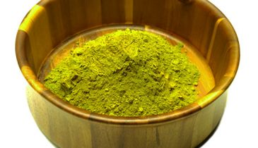 Information You Must Know About Green Vietnam Kratom