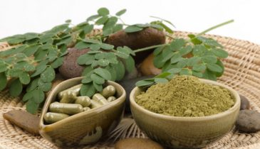 Where to Buy Kratom: Considering Quality over Convenience