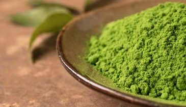 Green Malay: What Are the Health Benefits It Can Give to Users?