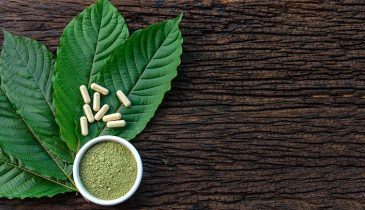 Kratom Shops Nearby: Should You Buy or Should You Not?