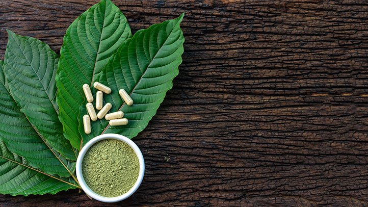 The Best Place to Buy Kratom for Sale Near Me