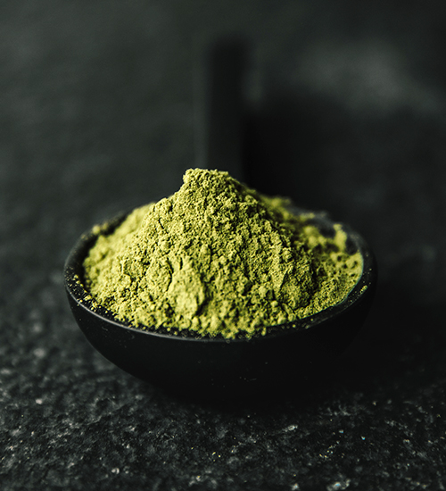 What Are the Effects and Dosage of Green Vietnam Kratom?1