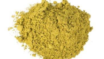 Gold Kratom: A Strain Made From an Awesome Kratom Concoction