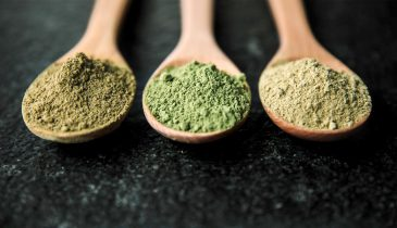 7 e-Stores as the Best Places to Buy Kratom Online