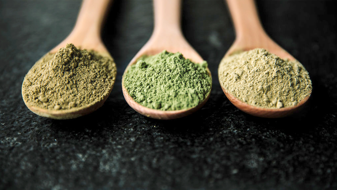 Top 3 Best Kratoms for Euphoria for Kratom Users