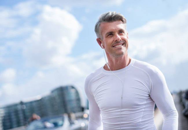 Three Surprising Health Benefits of White Kratom