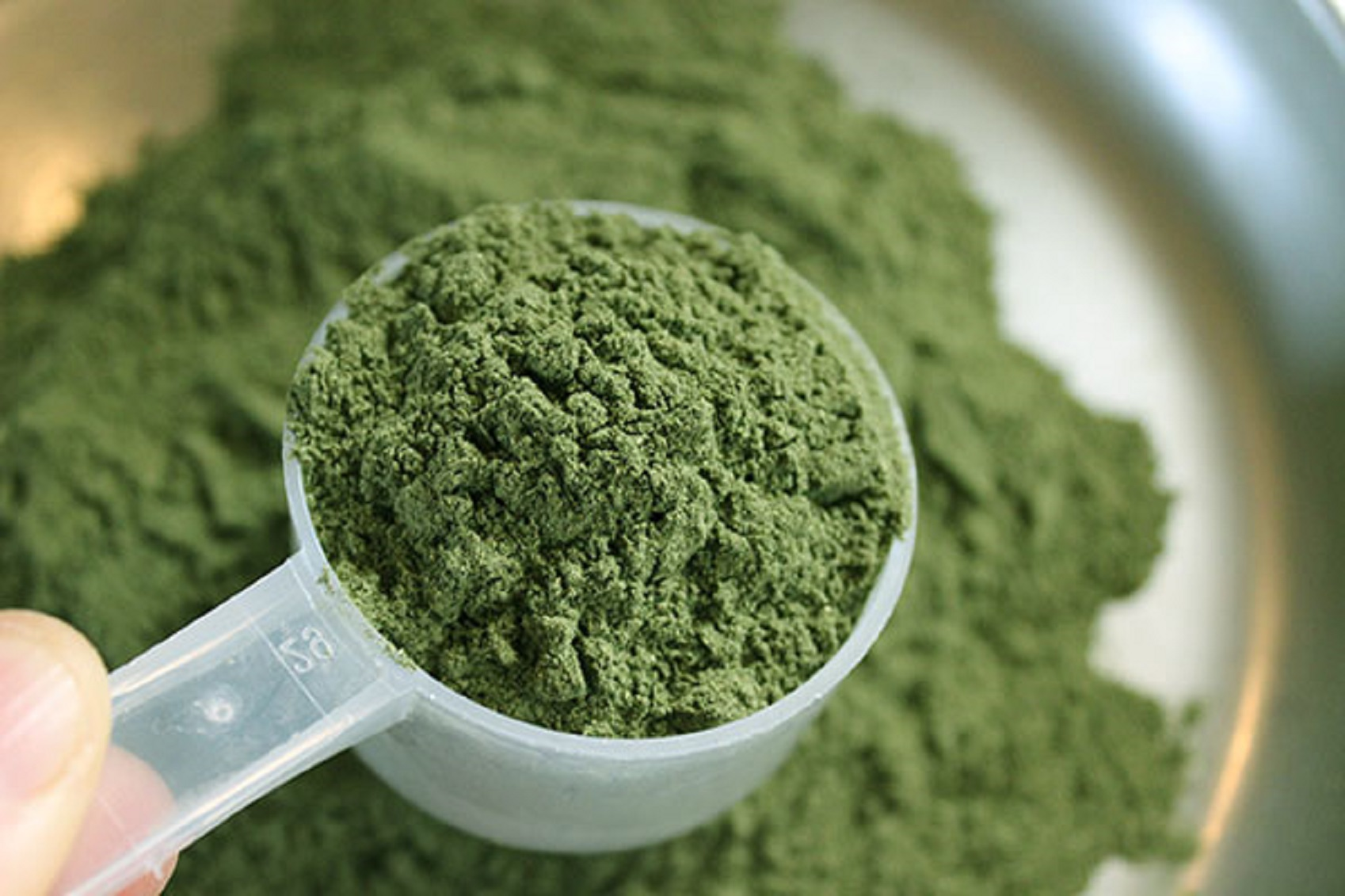 Right Maeng Da Kratom Dosage and Significant Details