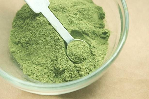 Living a Stress-free Life by Taking the Green Dragon Kratom