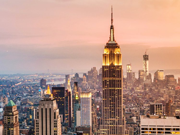 Top Advice for Beginners: Where to Buy Kratom in NYC
