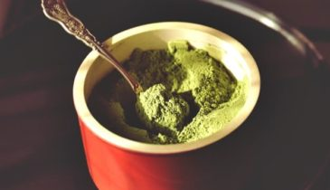 Everything About the Best Way to Take Kratom Powder