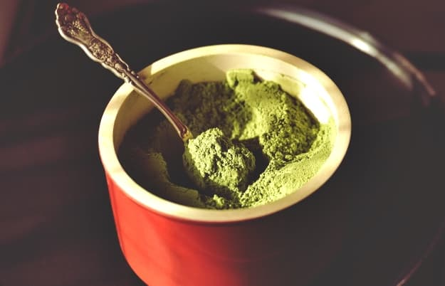 Kratom Dosage Guide: Why You Should and How You Should Follow It