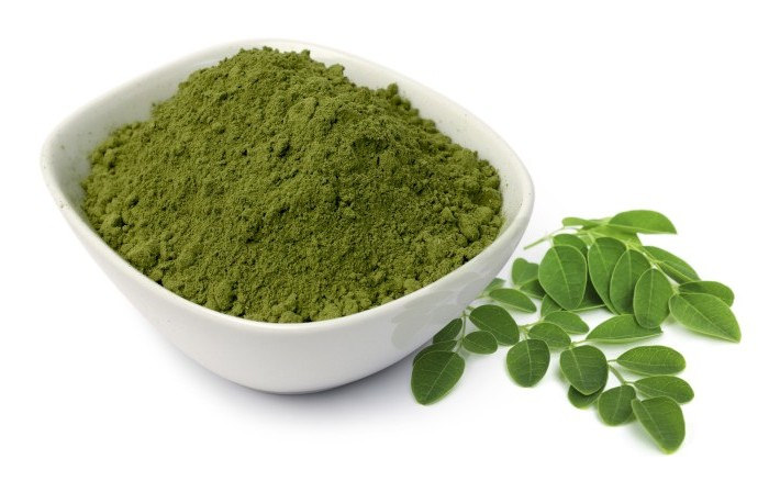 Must-Read Kratom Review: Origin and Effects of Green Borneo Kratom