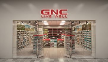 Reasons Why People Cannot Avail Kratom at GNC
