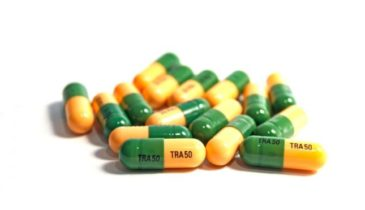 The Perfect Combo: Kratom and Tramadol