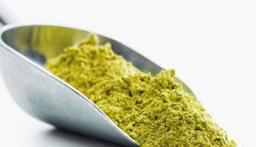 Considerations That Determine the Maeng Da Kratom Dosage for You