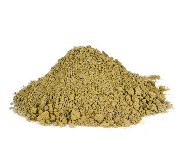 Unique Yellow Vietnam Kratom Effects and Benefits You Should Know About