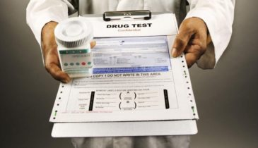 Different Types and Administration of Kratom Drug Test 2016