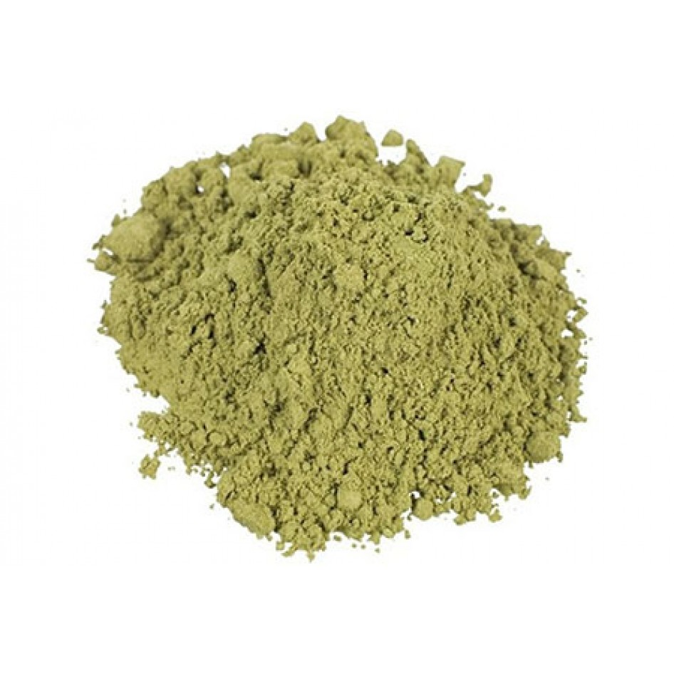 Maeng Da Kratom Effects, Benefits, and Varieties