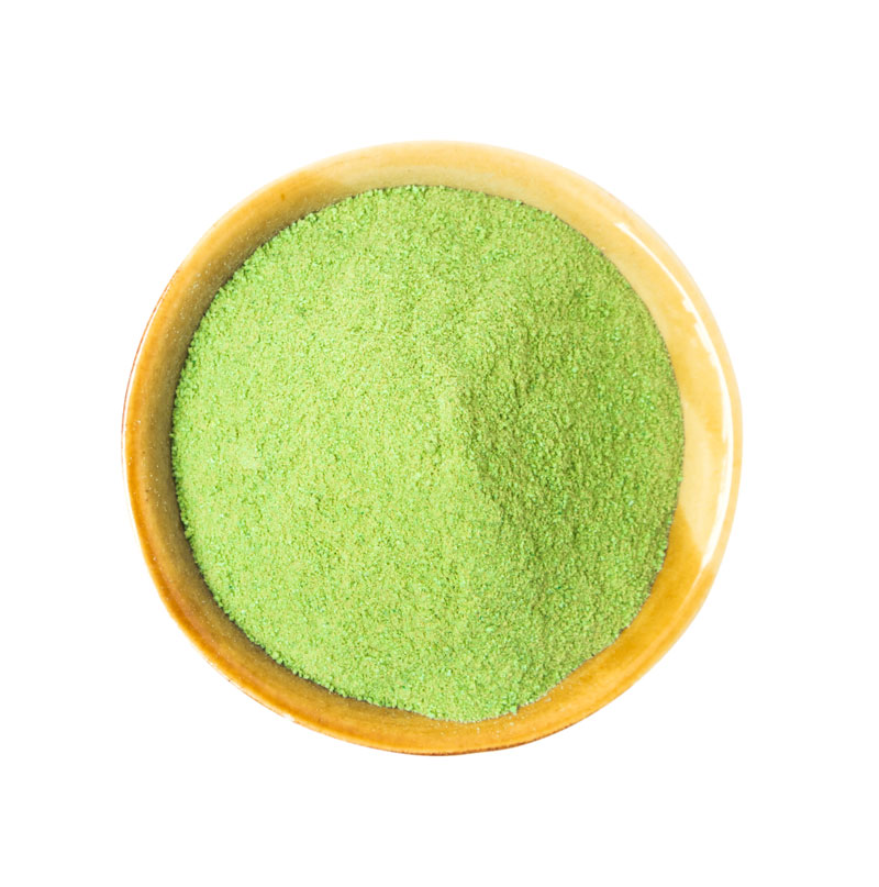 Super Indo Kratom: the Stimulating and Relaxing Green Variety