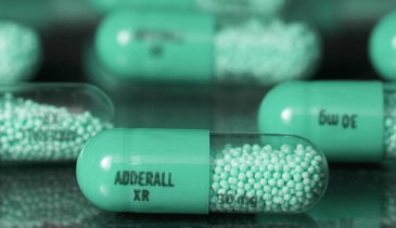 Adderall and Kratom: What Is It and Does It Really Work