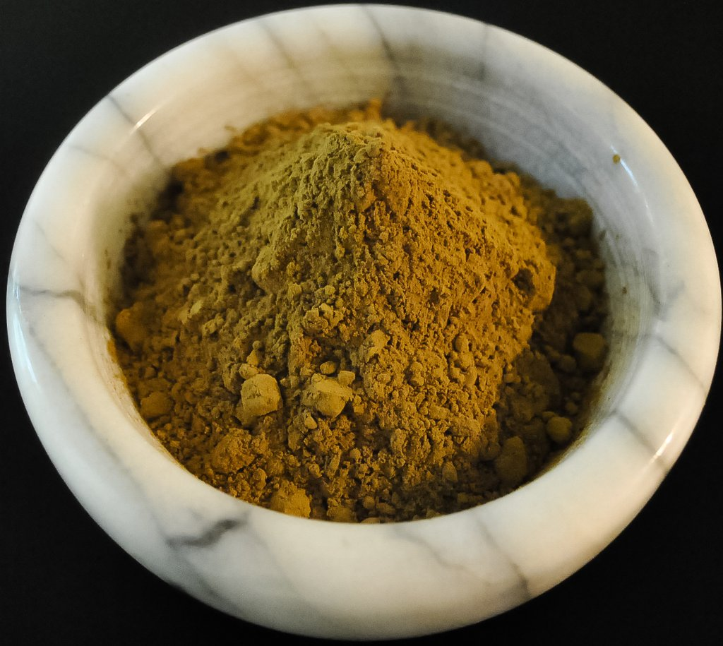 Red Maeng Da Kratom: Nature, Effects and Dosage
