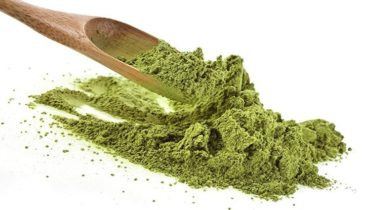Passing or Failing Drug Tests: Will Kratom Show up on a Urine Test