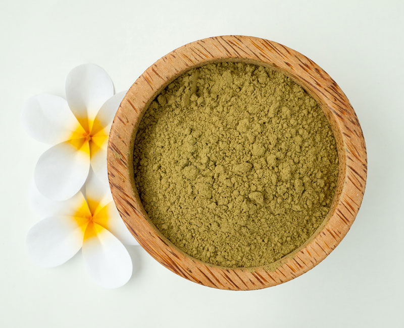 Indo Kratom Review: Discover the Wonders of the Best Kratom