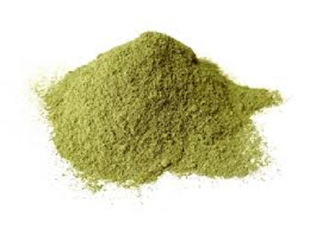 Green Malay Kratom For Mood Enhancement And Self Esteem