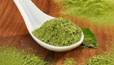 Correct Dosage Of Green Malay Kratom For Better Effects