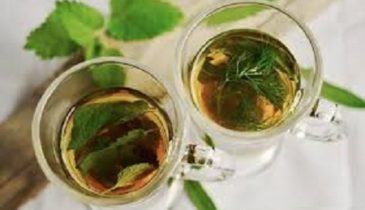 Positive Effects of kratom tea