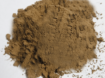 The Red Maeng Da Kratom Effects You May Be Missing Out On